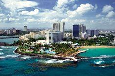 puerto rico | Puerto Rico Caribbean Island In United States