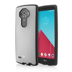 Etui INCIPIO Octane Case do LG G4