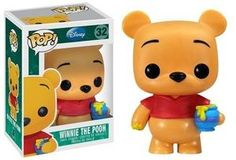 Pop! Disney | Pop Price Guide