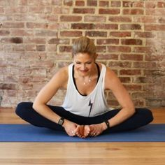 Yoga Poses to Help Relieve #FootPain http://www.shape.com/fitness/workouts/these-yoga-poses-help-relieve-foot-pain