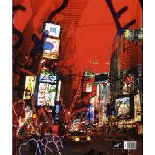 """Résultat de recherche d'images pour """"CÉDRIC BOUTEILLER"""" Cityscape Art, Contemporary Artists, France, Beautiful Flowers, Times Square, Swimming, Cityscapes, Abstract, Images"""