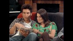 """All the """"Corporal Punishment"""" or """"General Knowledge"""" jokes: 