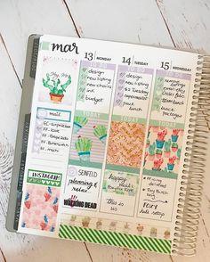 Midweek  #wtfwednesday #POPshop #popgoestheplanner #erincondren #erincondrenstickers #erincondrenverticallayout  #eclp #eclifeplanner #llamalove #pgw #plannerlove #plannernerd #planning #planners #plannergirl#plannercommunity #plannerstickers  #Planner #planning #planners #plannerstickers #agenda #plannerdecor #plannernerd #plannerlove #planneraddict #plannerclips #plannerclipaddict