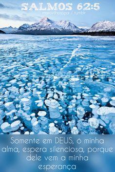 Salmos 62