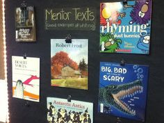 All Things Upper Elementary: Poetry vs. Prose... and more- Journey into Poetry Land
