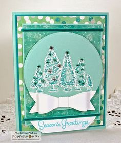 http://powerpoppy.com/collections/clear-stamps/products/bottlebrush-holiday