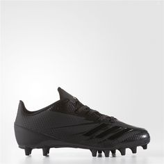 ef90cc2fa66 Football   Sport Shoes Office Retailer Shop