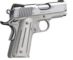 Kimber America Diamond Ultra II .45 ACP 1911 HandgunLoading that magazine is a pain! Get your Magazine speedloader today! http://www.amazon.com/shops/raeind