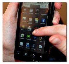 goodncrazy.com     Start a mobile app business