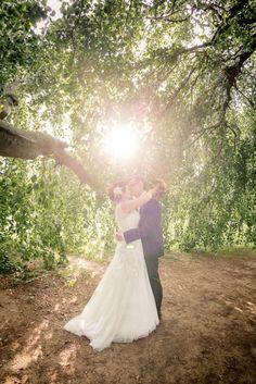 Hochzeitsreportage in der Villa Bergfried (Saalfeld) • hochzeitsfotograf-thueringen.com – Marie-Luise Recknagel
