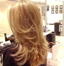 Resultado de imagen para cortes de cabelo 2014