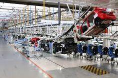industria automobilistica japao - Pesquisa Google