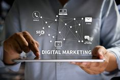 Looking for the best digital marketing company all over the globe? PlanYourWeb is the best digital marketing company in the USA, UK, AU, UAE and more locations. Digital Marketing Strategy, Plan Marketing, Best Digital Marketing Company, Marketing Training, Digital Marketing Services, Seo Services, Marketing Tools, Business Marketing, Marketing Strategies