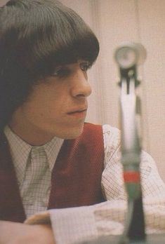 Bill Wyman Bill Wyman, Old Stone, Good Old, Rolling Stones, The Rolling Stones