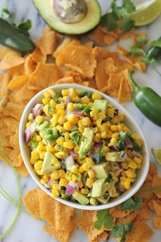 Side dish or topping for Mexican hot dog