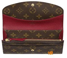 Louis Vuitton Wallet #Louis #Vuitton #Wallet for Women and men,Black Friday big promotion, Just in lowest price,only this time opportunity,Repin it now!