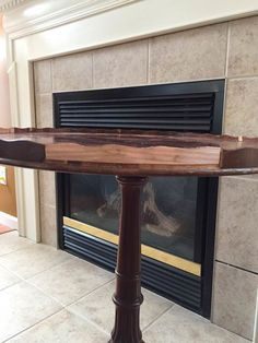s 30 tricks to help you fix the wood in your home, Repair Veneers With Aluminum Foil Home Renovation, Wood Repair, Brick Molding, Home Repairs, Wood Furniture, Furniture Ideas, Furniture Repair, Furniture Refinishing, Recycled Furniture