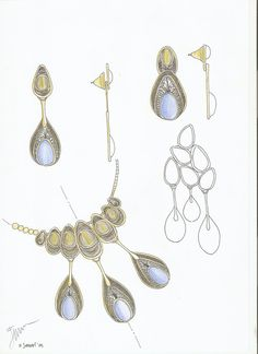 Wholesale Costume Jewelry Necklaces * Additional details at the pin image, click it  : jewellery