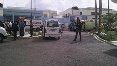 Informando24Horas.com: La Policía busca a otros autores materiales del as...
