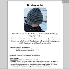 Bonnet péruvien enfant   Pearltrees Bonnet Enfant, Tricot Enfant, Bonnet  Peruvien, Porte Bébé 514ed7887ed