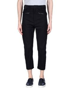 Ann Demeulemeester Men Casual Pants on YOOX. The best online selection of Casual Pants Ann Demeulemeester. YOOX exclusive items of Italian and international designers - S...