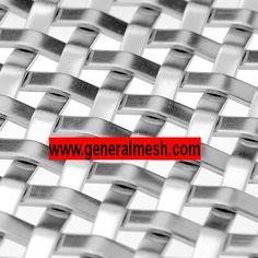 Generalmesh 인테리어망 多,장식용망  중국 허베이 일반 금속 그물 유한 공사  ---- 제공인테리어망 ,장식용망. http://www.generalmesh.com/kr/decorative-mesh.html Email: sales@generalmesh.com Address: hengshui city ,hebei province,China Tel:86-318-8557784 Fax:86-318-7757320 Skype: jennis01 Wechat: 13722823064 Whatsapp: +8613722823064 Viber : +8613722823064