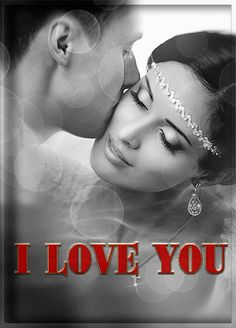 I Love You Images, Beautiful Love Pictures, Love You Gif, You Dont Love Me, Cute Love Gif, Love You Forever, Romantic Gif, Romantic Images, My Love Poems