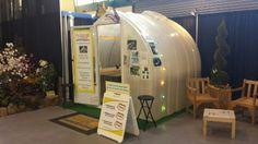 Solar Gem Greenhouse Eugen Oregon Show Www Solargemgreenhouses