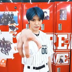 Nct Taeyong, Jung Jaehyun, Daily Pictures, Nct Dream, Nct 127, Rapper, Kpop, Smile, Track