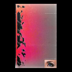 Mikeyjoyce-mj-waitforlight-graphicdesign-itsnicethat-0