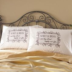Pin By Ang Webb On Wood Signs Pinterest Pillows And Woods