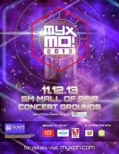 Faudible - Music | Manila Events | Promos | Playlists | Manila Bars