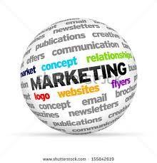 Resultado de imagem para marketing