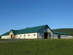 19261 Foggy Bottom Rd, Bluemont, VA 20135 Sold $1,500,000 50 acre farm, 18 stall barn, indoor arena, multiple outbuildings