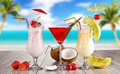 """Résultat de recherche d'images pour """"cocktail"""""""