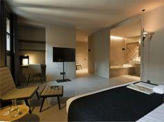 caro-hotel