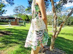 handmade bag Bag Display, Handmade Bags, Reusable Tote Bags, Branding, Handmade Purses, Brand Identity, Homemade Bags, Brand Management, Handmade Handbags
