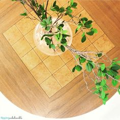 Natural Maple Table Top in High Performance Topcoat | General Finishes Design Center Water Based Wood Stain, General Finishes, Top Coat, Go Green, Butcher Block Cutting Board, Wood Grain, Cool Designs, Stains, It Is Finished