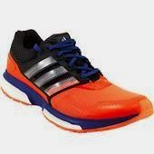 Adidas Response Boos #asics #asicsmen #asicsman #running #runningshoes #runningmen #menfitness