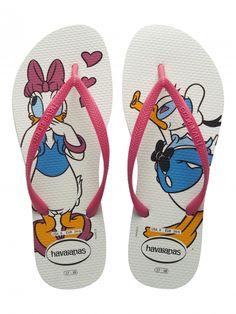 1db406ae4561 Havaianomaníacos  Havaianas edição 2013 para o dia dos namorados. Cool  Shoes For Women