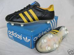 Adidas World Cup 74's