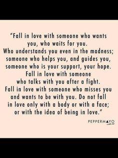 Enamorate........