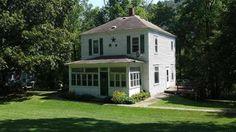 207 best central wisconsin real estate for sale images in 2019 rh pinterest com