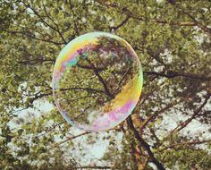 Burbuliatorius Gradiali Palanga  #burbulas #bubbles #summer Christmas Bulbs, Bubbles, Holiday Decor, Summer, Life, Home Decor, Christmas Light Bulbs, Homemade Home Decor, Interior Design