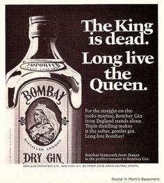 1969_bombay_gin_ad