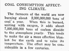 1912-climate-change-coal-news