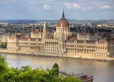123 Best Hungary Images Hungary Budapest Budapest Hungary