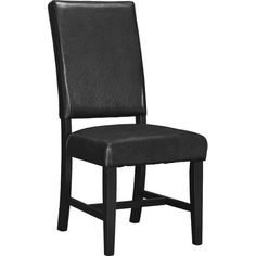Found it at Wayfair - Charlie Side Chair