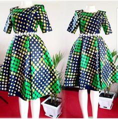 African Designs Dresses: 2018 Latest Incredible,Beautiful and Stylish Collection of African Dresses. Hi Ladies, Here Are The 2018 Latest Incredible,Beautiful. African American Fashion, Latest African Fashion Dresses, African Print Fashion, Africa Fashion, African Attire, African Wear, African Women, African Dress, African Clothes