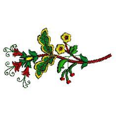 Vine $10.00 Wedding Embroidery, Vines, Wreaths, Flowers, Home Decor, Door Wreaths, Deco Mesh Wreaths, Interior Design, Arbors